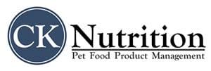 CK Nutrition